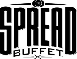 Spread Buffet at Horseshoe Casino