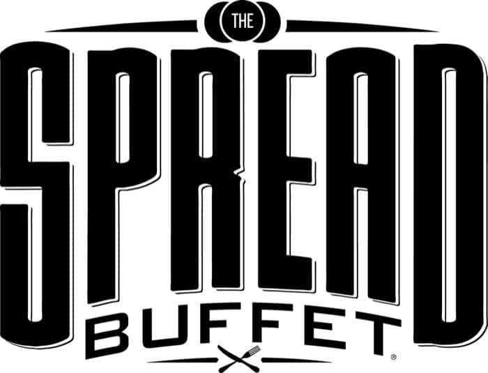 TheSpreadBuffet_4c