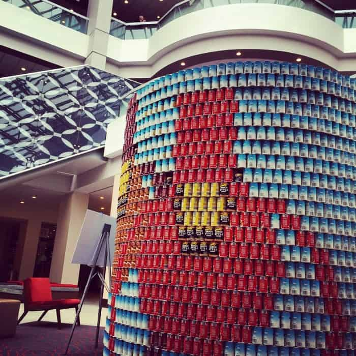 CANstruction1