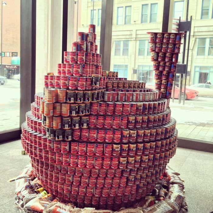 CANstruction10