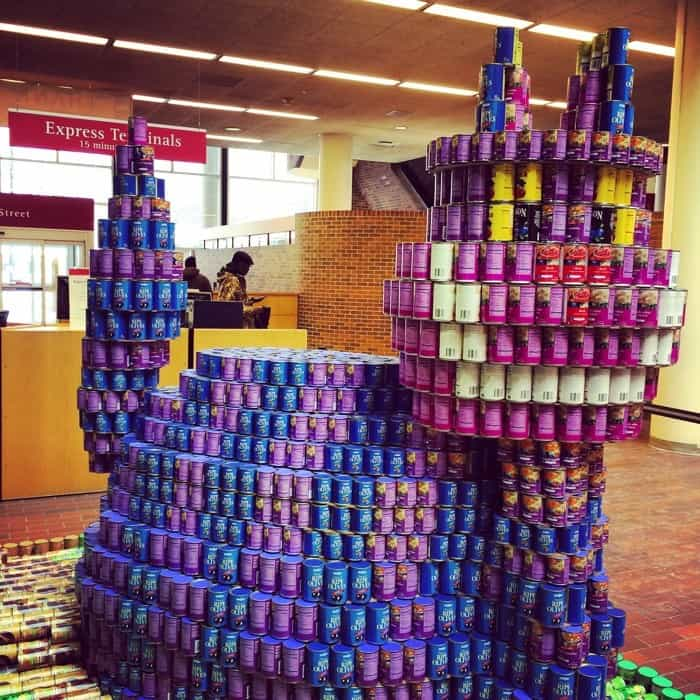 CANstruction11