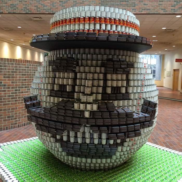 CANstruction15
