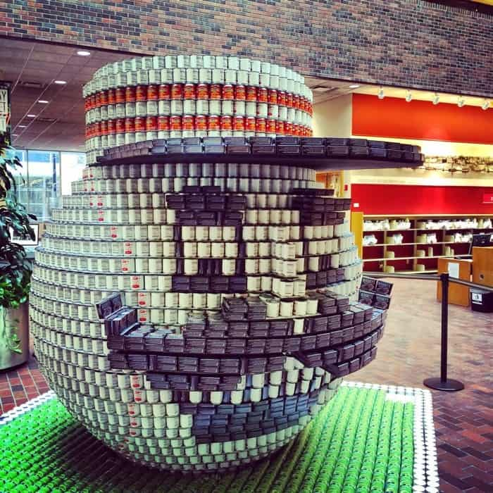 CANstruction17