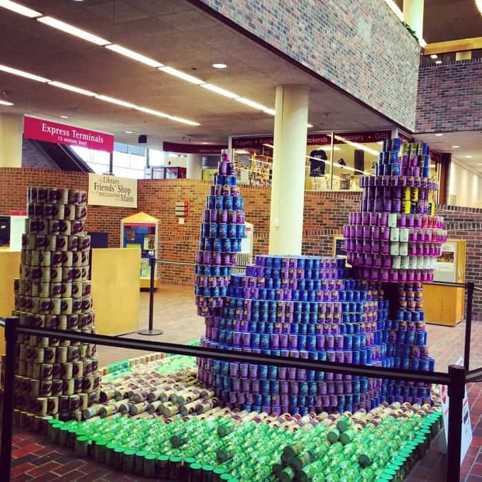 CANstruction5