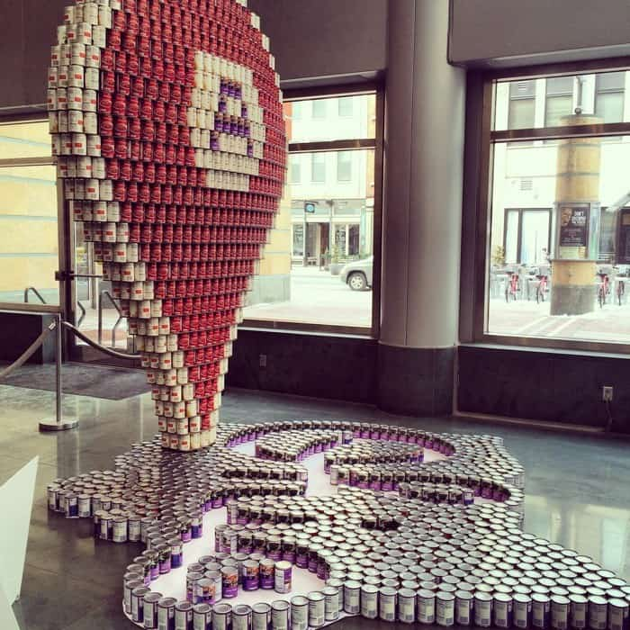 CanstructionWestonGallery1