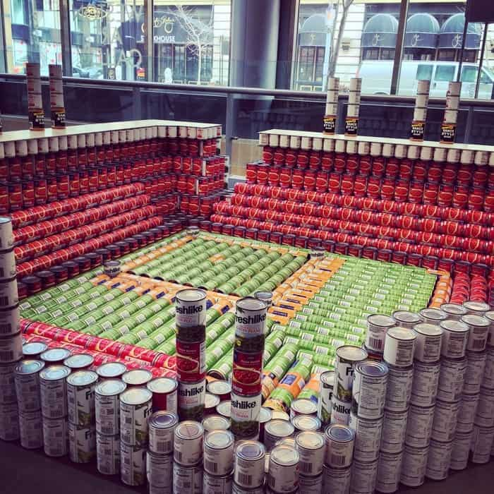 CanstructionWestonGallery2