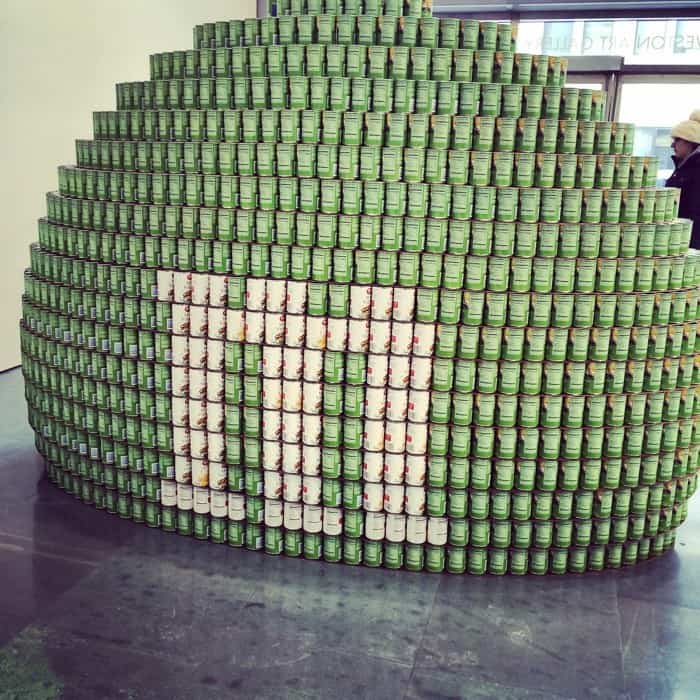 CanstructionWestonGallery3