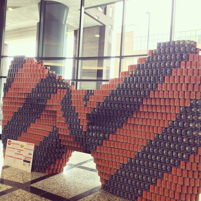 CanstructionWestonGallery4
