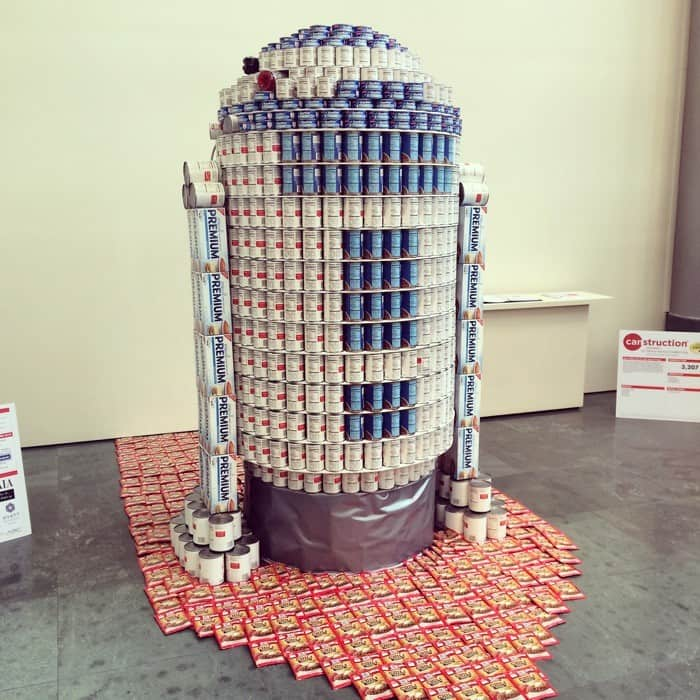 CanstructionWestonGallery5