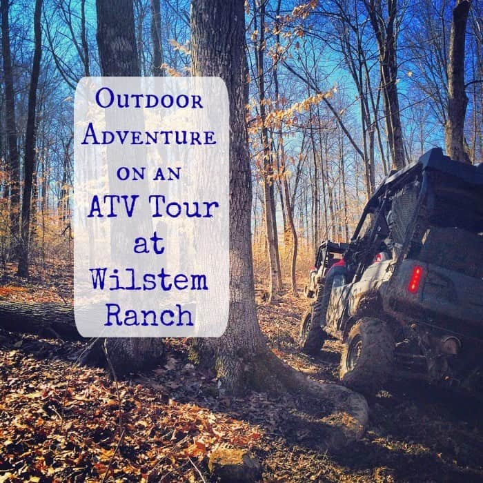 ATV-Tour-at-Wilstem-Ranch Cover
