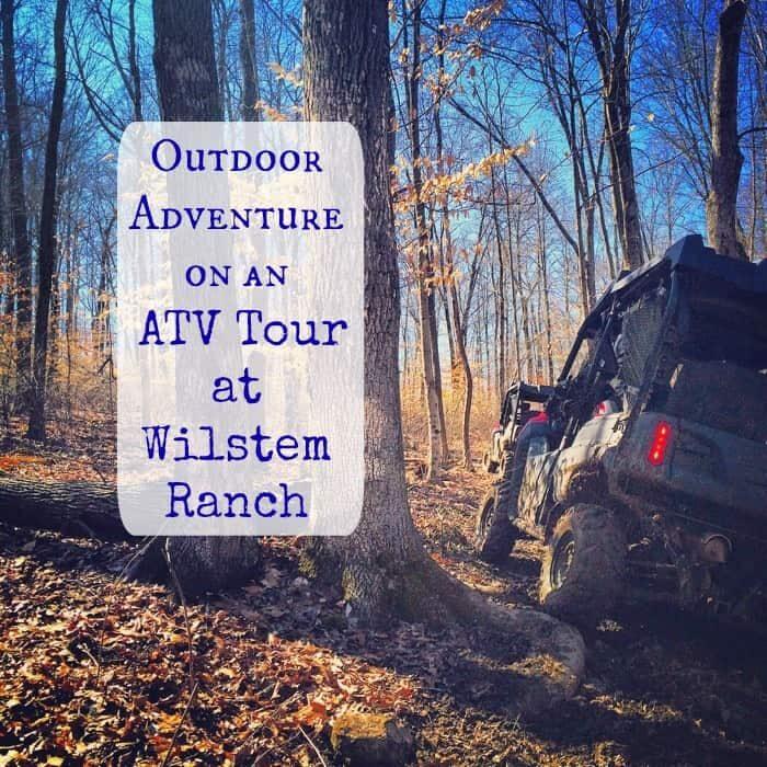 ATV-Tour-at-Wilstem-Ranch Cover