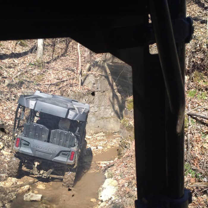 ATV Tour at Wilstem Ranch11