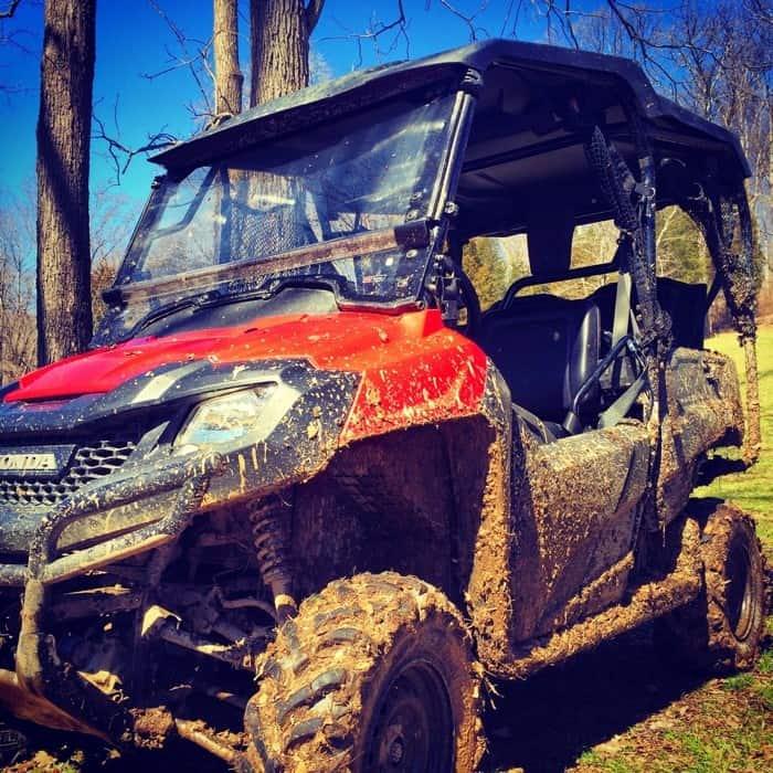 ATV Tour at Wilstem Ranch15