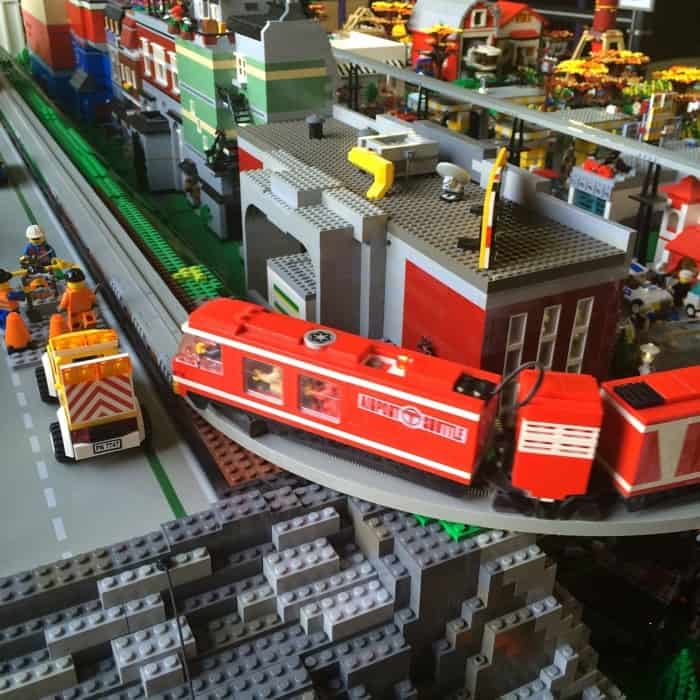Kentucky Brick Expo4