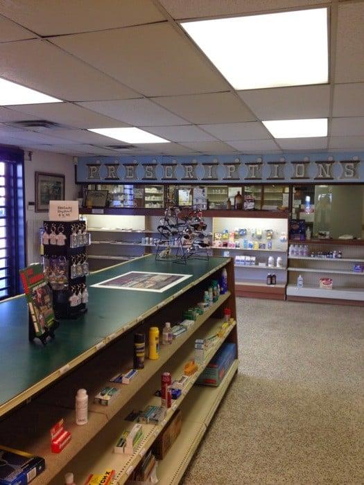 Wagner's Pharmacy Louisville18