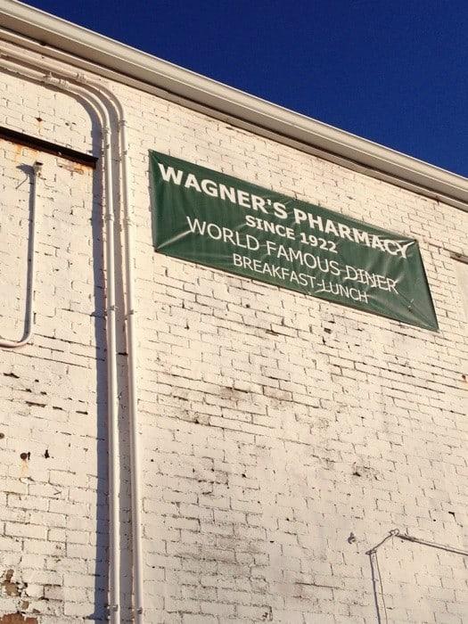 Wagner's Pharmacy Louisville4