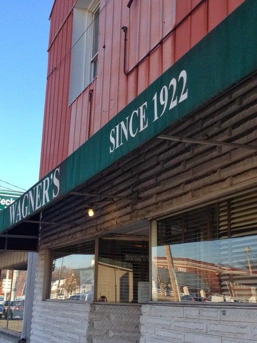 Wagner's Pharmacy Louisville5