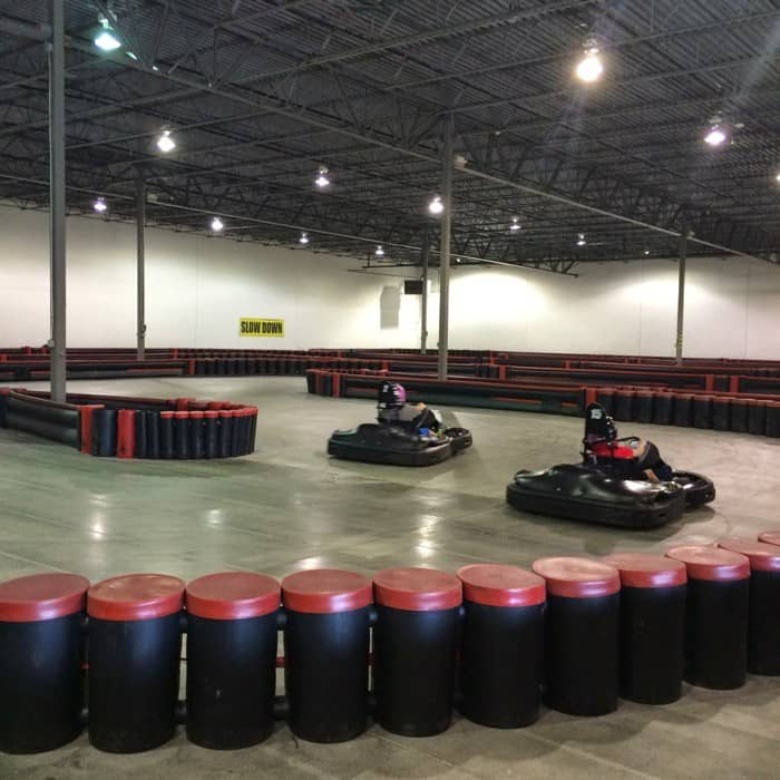 indoor-go-carts-annual-pass-gift-adventure-mom-blog