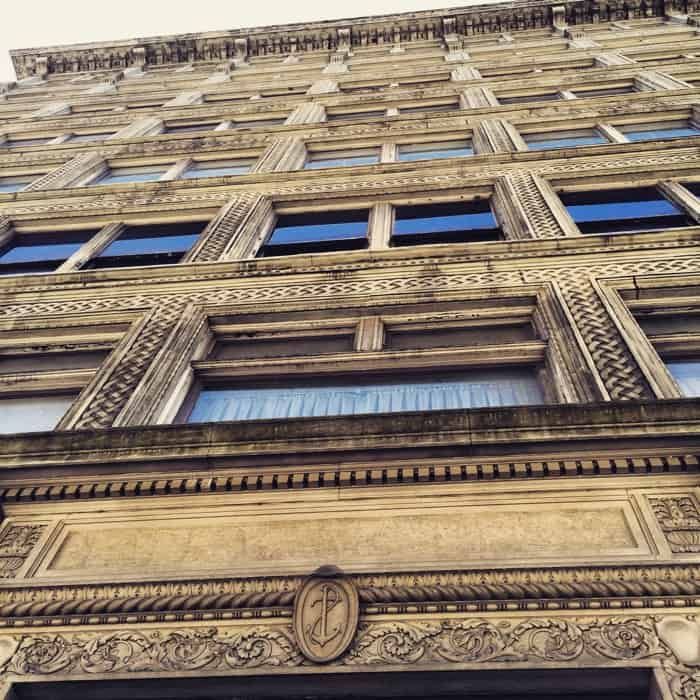 Cincinnati Architecture2