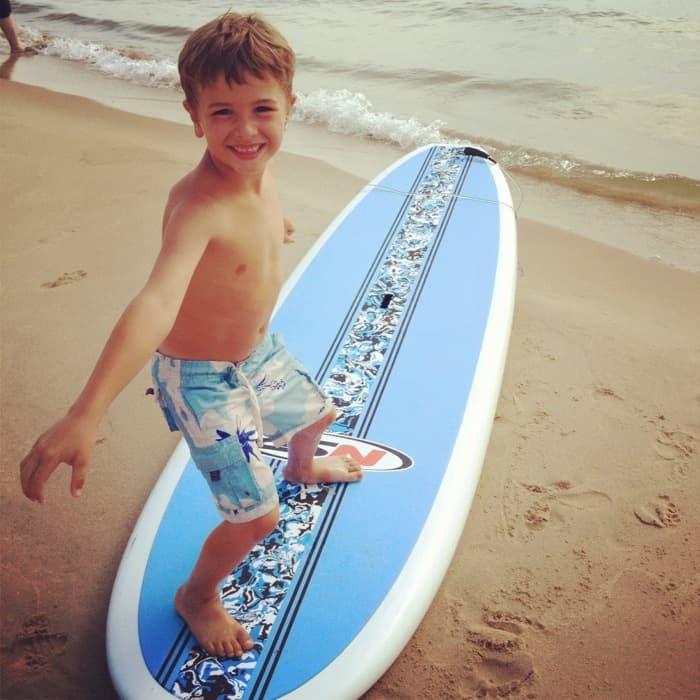 paddleboarding2