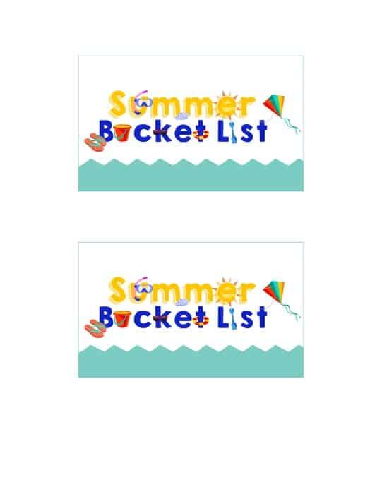 bucket_list_3x5