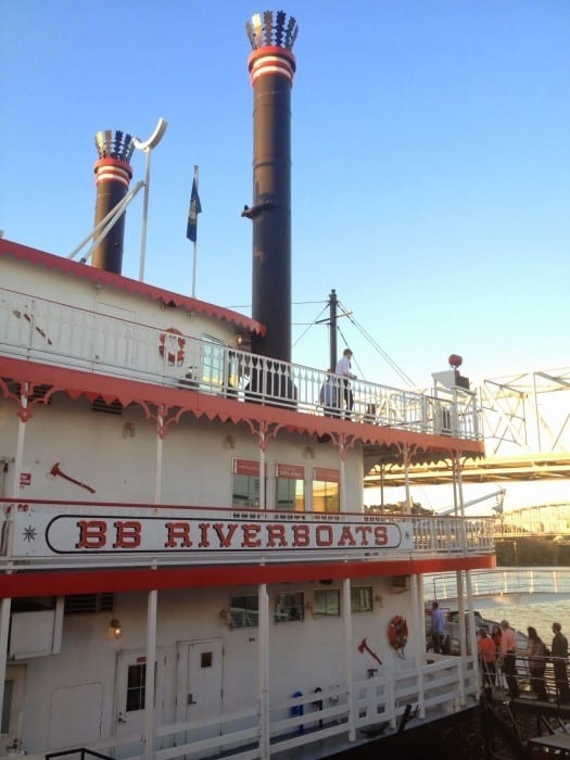 BB Riverboats 3