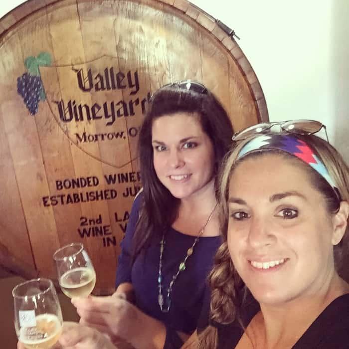 Cincy Wine Wagon 3