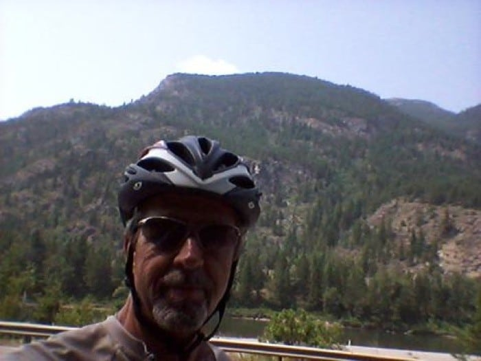 Gramps Bicycling America 3