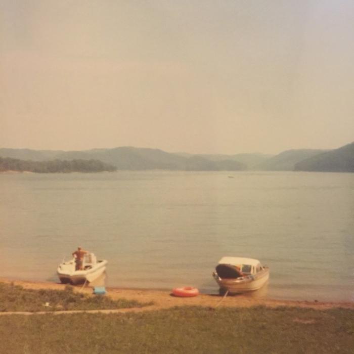summer boating 2