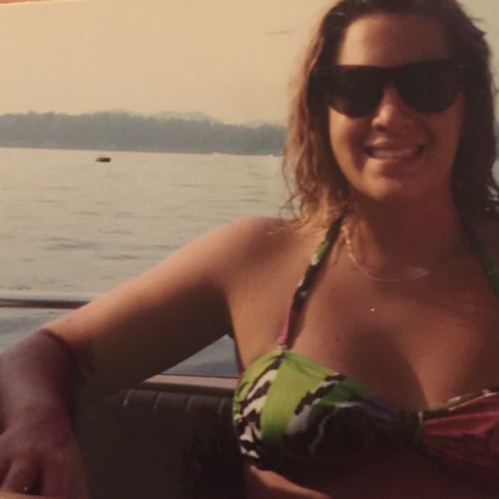 summer boating 4