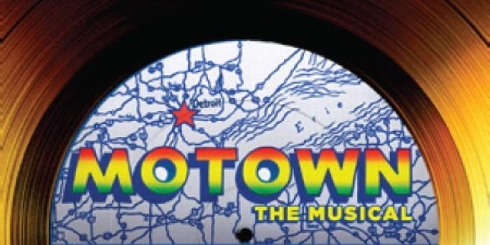 Motown_450X225