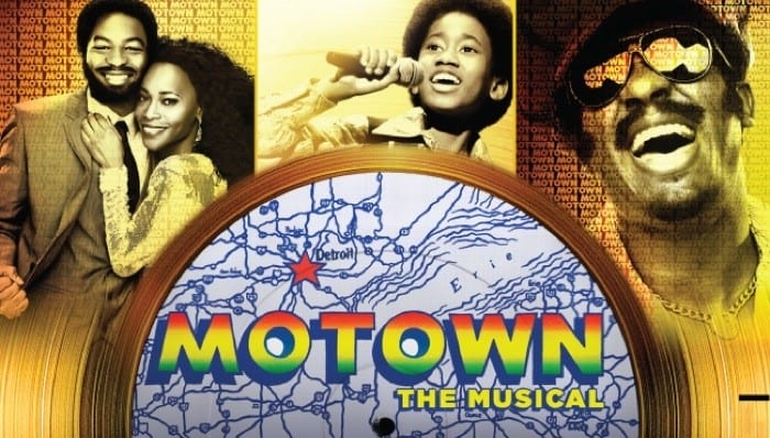 Motown_650X370