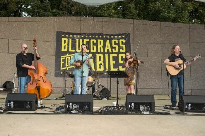 bluegrass babies484