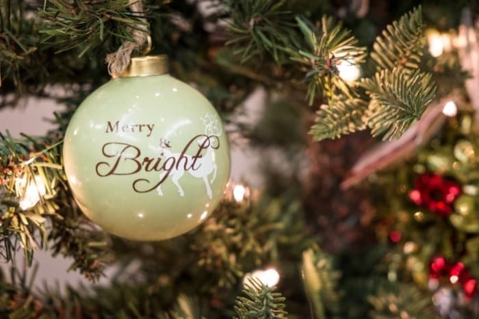 Hart Productions: The Greater Cincinnati Holiday Market