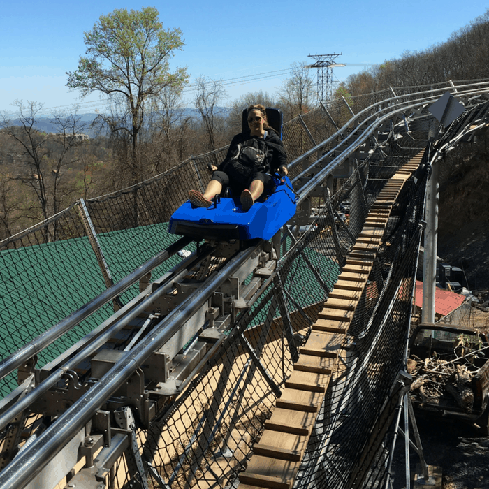 ober-gatlinburg-mountain-coaster-family-fun