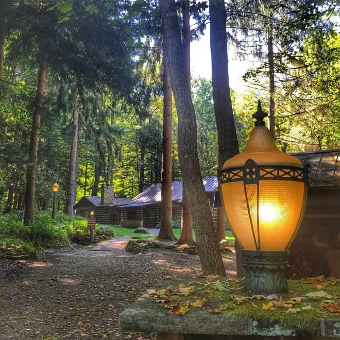 The Shawshank Trail 22