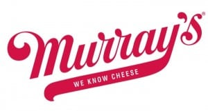 we_know_cheese_mainlogo_red