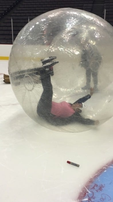 Hamster Ball 2