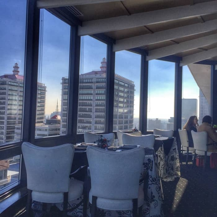 Unique Places to Dine in Louisville, Kentucky - Adventure Mom