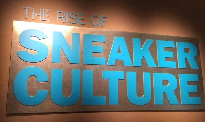 The Rise of Sneaker Culture 3