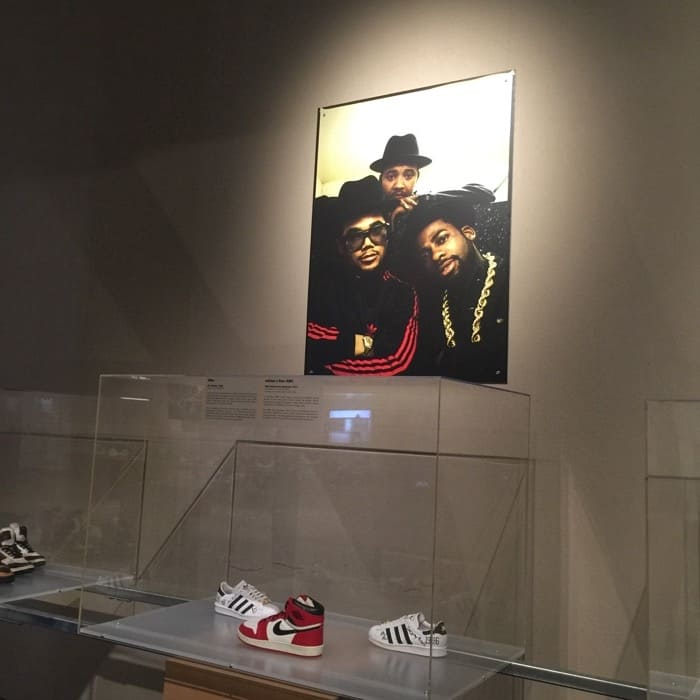 The Rise of Sneaker Culture 6