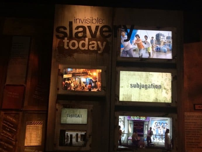 slave-today-national-underground-railroad-freedom-center