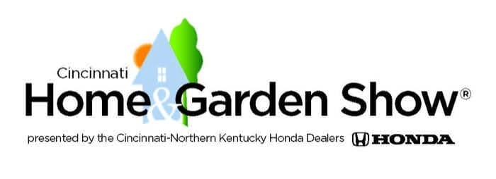 What's new at the Cincinnati Home & Garden Show®
