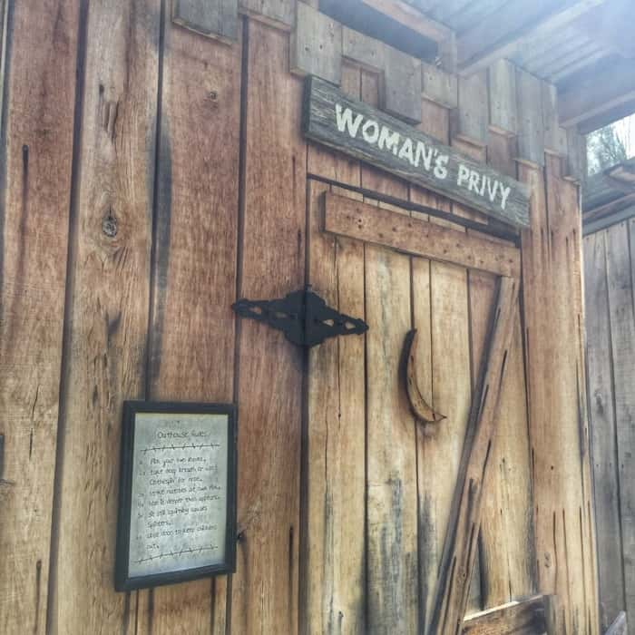 Foxfire Mountain Adventure Park 31
