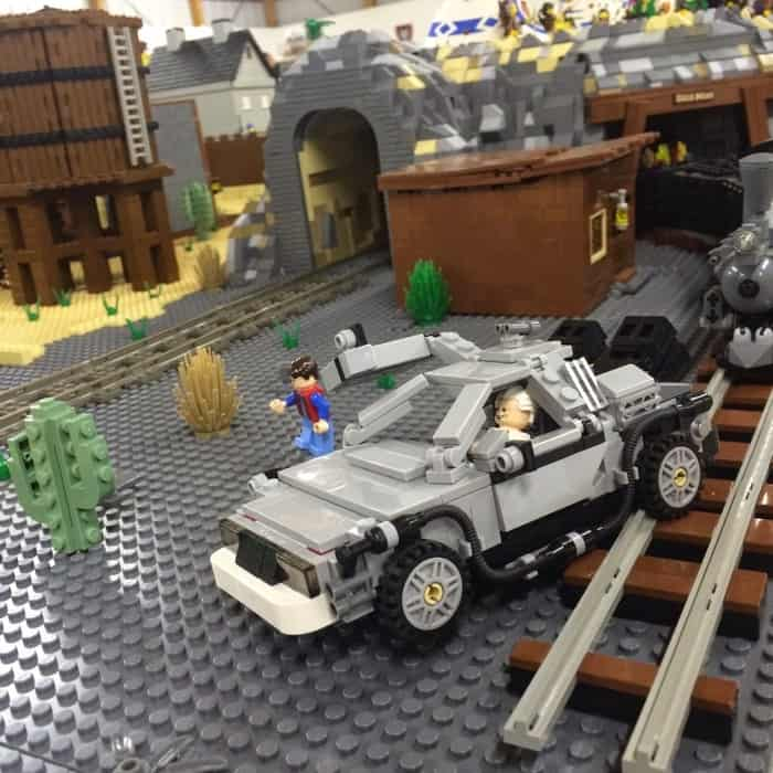 Kentucky Brick Expo 3