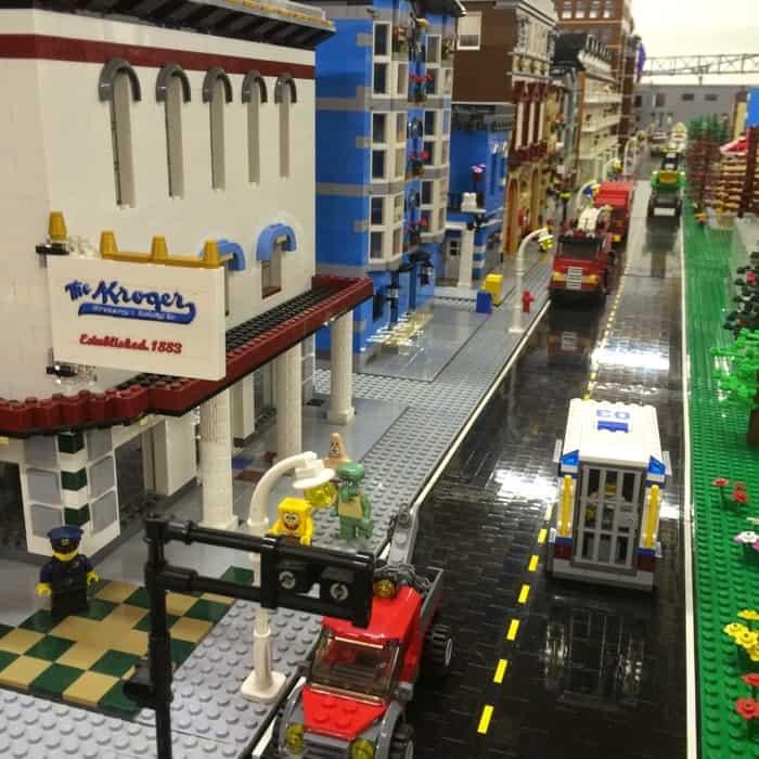Kentucky Brick Expo 4