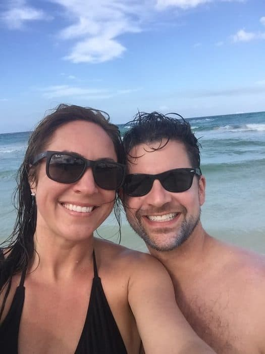 Cuba Vacation 2