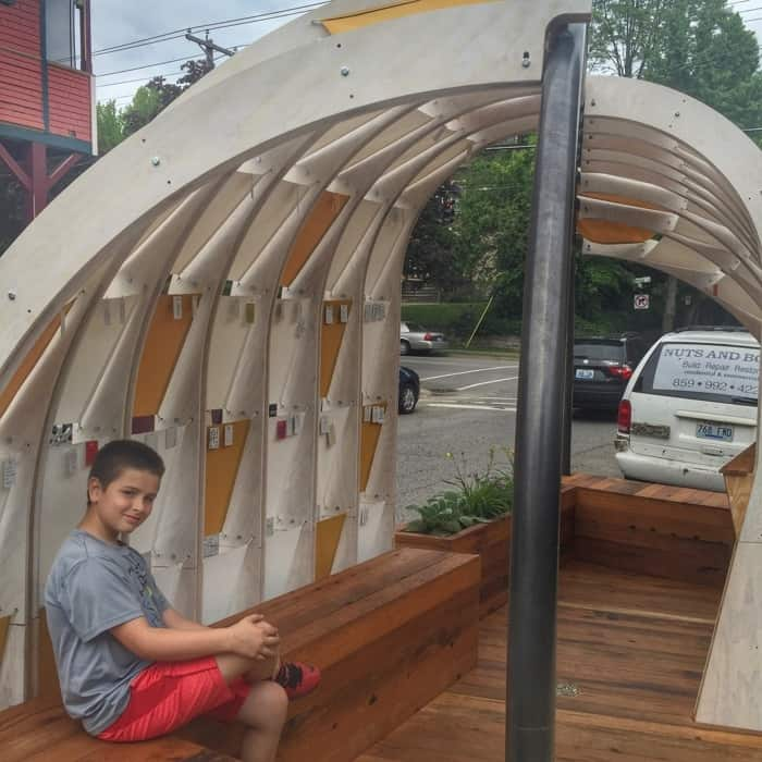 Curb'd Parklets in Covington 13