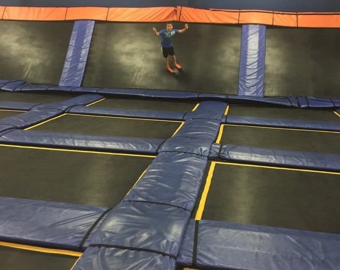 indoor-trampoline-arena-give-gift-adventure-mom-blog