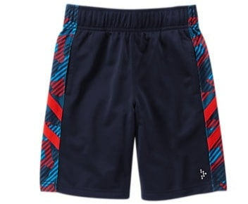 Gymboree shorts